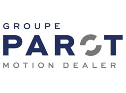 https://www.groupe-parot.com/